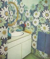 815 best retro decor images on pinterest vintage interiors