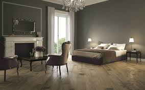 bedroom bedroom flooring wood look tile larch motif iris ceramica