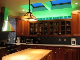 kitchen accent lighting home decoration ideas