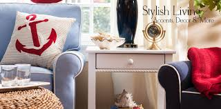 Home Interior Accessories Accessories The Home Shop Saybrook Country Barn