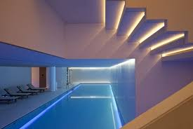 piero house conservatorium hotel design by piero lissoni architecture