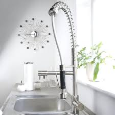 bathroom sink bathroom sink sprayer kitchen faucets with