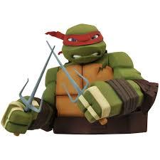 step2 teenage mutant ninja turtle pizza kitchen features a man