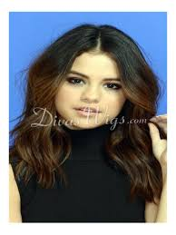 Human Hair Fringe Extensions by Short Full Lace Wigs Divaswigs Com