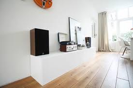 chambre modulable design chambre a coucher 15 meuble besta ikea un syst232me de