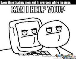 Can I Help You Meme - o o can i help you by edu2000 meme center