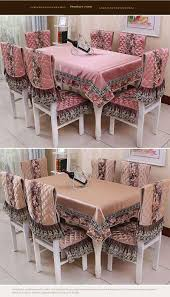 Factory Direct Drapes Discount Code Decorations Modern Dining Table Sets With Decorative Tablecloth