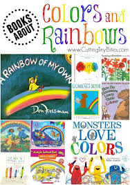 Coloring Books About Colors For Childrenbooks Childrenchildrens Children S Books About Colors