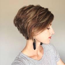 graduated hairstyles 50 hottest bob haircuts hairstyles for 2018 bob hair
