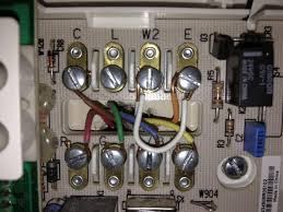 replace white rodgers 1f89 211 with honeywell th8320u1008