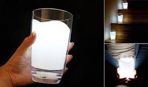 amazing lamp designs for men u2013 terrys fabrics u0027s blog