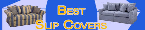 Best Slipcovers Slipcovers Furniture Slip Covers Slipcover