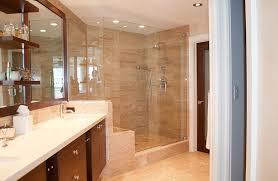 Installing Frameless Shower Doors Your Shower Door Grand Rapids Frameless Shower Doors Enclosures