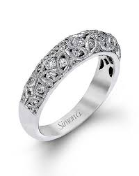 ewedding ring wedding rings
