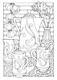 653 colouring pages images coloring books