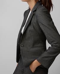 women u0027s blazers starting at 49 blazers for women
