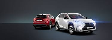 youtube lexus nx 300h introducing the lexus nx 300h striking angles lexus