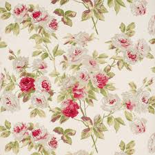 download 15 free floral vintage wallpapers wallpapers