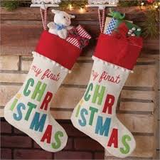 Mud Pie Christmas Ornaments 149 Best Christmas Cheer Images On Pinterest Tis The Season Mud