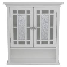 home depot bath wall cabinets bathroom wall cabinets storage the home depot image on astounding