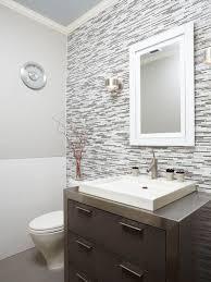 half bathroom designs modern half bathroom designs bathroom design