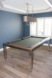 best 25 pool table repair ideas on pinterest concrete projects
