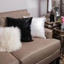 Accent Pillows For Sofa Photos Hgtv