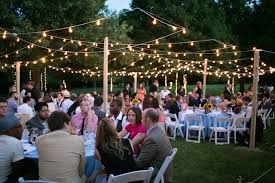 dc wedding planners outdoor wedding ideas dc wedding planning by bright occasions