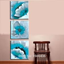 167 best 3 luik images on pinterest painting art ideas and