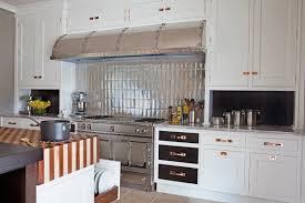 Upscale Kitchen Cabinets Coldwell Banker Global Luxury Blog U2013 Luxury Home U0026 Style
