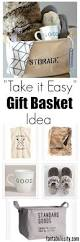 best housewarming gifts for first home it u0027s all in the wrapping a series for wrapping ideas gift