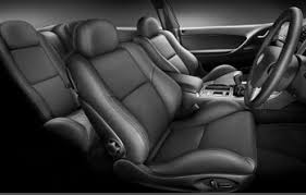 Car Upholstery Edinburgh Leather Car Seat Specialists Fitters Of Leather Seat Covers