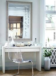 dressing tables for sale 50 beautiful dressing table chairs stools to add elegance to buy it