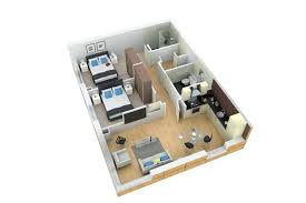 3d floorplanner 3d floor plans 3 bedroom house floor plan 3d floor planner online