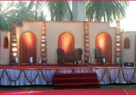 wedding decorations wholesale indian wedding decorations wholesale 230647 50 awesome wholesale