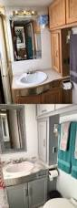 best 25 rv interior ideas on pinterest rv interior remodel rv