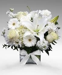 sympathy flowers delivery stadium flowers 20728 hwy 99 lynnwood wa florists mapquest