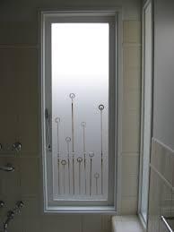 ideas for bathroom windows lowes bathroom designer fresh in ideas for bathroom windows bathroom design awesome window foil bathroom window ideas for