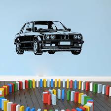 aliexpress com buy fashionable home decor car style wall sticker