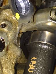head removal on cls63 m156 engine u2013 fyi dyi mbworld org forums