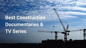bbc home design tv show 15 construction documentaries tv series you have to watch