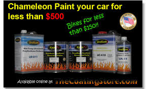 where to buy paint thecoatingstore where to buy car paint thecoatingstore