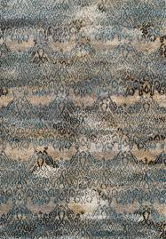 Charleston Rugs Dalyn Area Rugs Rossini Rugs Rs5501 Teal Rossini Rugs By Dalyn
