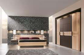 schlafzimmer kleiderschrank schlafzimmer mira multi 4 thielemeyer strukturesche liegenbett
