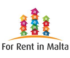 brand new 3 4 bedroom apartment in qrendifor rent in malta