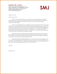 Business Letter Heading Template by Personal Letterhead Template 27723899 Png Scope Of Work Template