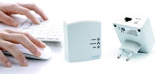 Interphone Video Blyss by Jardin Le Blog Avidsen