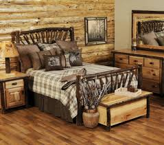 solid wood contemporary bedroom furniture solid wood contemporary bedroom furniture amish lancaster pa oak