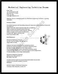 sample retail resumes cover letter general office clerk resume general office clerk cover letter general office clerk resume samples examples format post resumegeneral office clerk resume extra medium