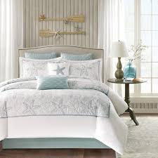 la scala breezer 4 piece comforter set by tommy bahama hayneedle